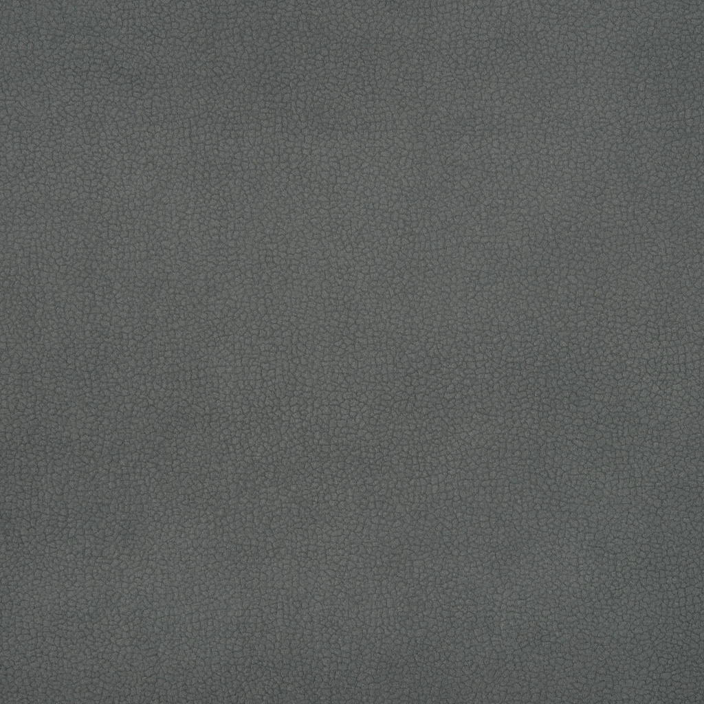 Yardwe T Schiebemutter Europ/äischer Standard Kohlenstoffstahl 20 Typ Vierkantmutter 50pcs Silber
