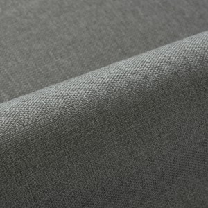 "Möbelstoff/Upholstery FR ""Xtreme"""